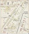 Sanborn Fire Insurance Map from Burlington, Burlington County, New Jersey. LOC sanborn05434 001-7.jpg