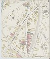 Sanborn Fire Insurance Map from Chatham, Columbia County, New York. LOC sanborn05828 001-3.jpg