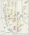 Sanborn Fire Insurance Map from Clinton, Hunterdon County, New Jersey. LOC sanborn05448 003-2.jpg