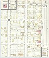 Sanborn Fire Insurance Map from Colby, Clark and Marathon Counties, Wisconsin. LOC sanborn09521 004-2.jpg