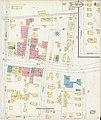 Sanborn Fire Insurance Map from Great Barrington, Berkshire County, Massachusetts. LOC sanborn03737 004-4.jpg