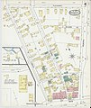 Sanborn Fire Insurance Map from Greenfield, Franklin County, Massachusetts. LOC sanborn03738 002-4.jpg
