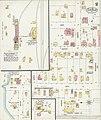 Sanborn Fire Insurance Map from Jefferson, Jefferson County, Wisconsin. LOC sanborn09586 003-2.jpg