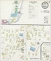 Sanborn Fire Insurance Map from Monson, Hampden County, Massachusetts. LOC sanborn03796 003-1.jpg