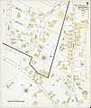 Sanborn Fire Insurance Map from Nantucket, Nantucket County, Massachusetts. LOC sanborn03800 003-2.jpg