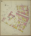 Sanborn Fire Insurance Map from Norfolk, Independent Cities, Virginia. LOC sanborn09050 002-24.jpg