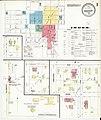 Sanborn Fire Insurance Map from Waukon, Allemakee County, Iowa. LOC sanborn02863 003-1.jpg