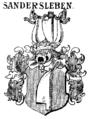 Sandersleben-Wappen SM 135.png