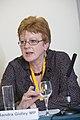 Sandra Gidley, September 2009 4.jpg