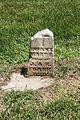 Sandy Corners Cemetery-2011 07 03 IMG 0002.jpg