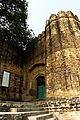 Sangni Fort-Entrance.JPG