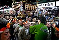 Sanja Festival participant.Asakusa. (50172176156).jpg