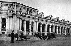 Sankt-Peterburg oldfoto 13648.jpg