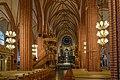 Sankt Nikolai kyrka (24856905405).jpg