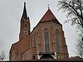 Sankt Nikolaus Eggenfelden 05.jpg