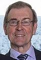 Sannhets- og forsoningskommisjonen (Einar Niemi).jpg
