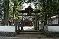 Sanomo-jinja01s3200.jpg