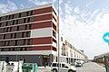 Sanpolino Brescia 4487654110.jpg