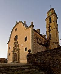 Sant-Boi-de-lluçanes.jpg