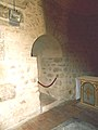 Sant Genís de Fontanes. Monestir 38.jpg
