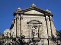 Sant Miquel del Port, frontó.jpg