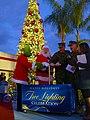 Santa, Grinch visit Miramar 131123-M-SO228-002.jpg
