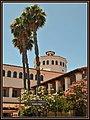 Santa Ana Amtrak Station California - panoramio (10).jpg