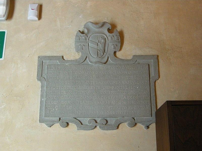 Datei Santa Caterina Delle Ruote Bagno A Ripoli 04