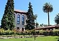 Santa Clara, CA USA - Santa Clara University, Mission Santa Clara de Asis - panoramio (6).jpg