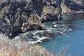 Santa Cruz Island (42558800194).jpg