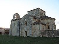 Santa Eufemia - Olmos de Ojeda - panoramio.jpg