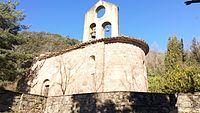 Santa Llúcia de Puigmal.jpg