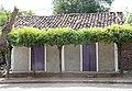 Santa Rosa del Peñón - Casa Gris.jpg