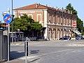 Santarcangelo di Romagna, Piazzale Esperanto, 4.jpeg