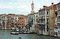 Santi-Apostoli-Venice-20050524-021.jpg