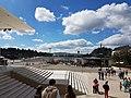Santuário de Fátima (36885880190).jpg