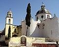 Santuario de Jesús Nazareno de Atotonilco, San Miguel de Allende, Guanajuato, México 06.jpg