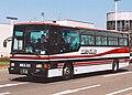 Sanyo kanko P-RU638BB fuzizyuu HD-I.jpg