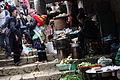 Sapa, Vietnam (5245896403).jpg