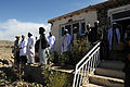 Sar Hawza Clinic opens for business DVIDS213245.jpg