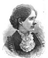 Sarah Knowles Bolton.png