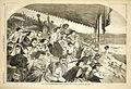 Saratoga Track 1865 homer.jpg