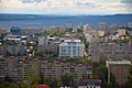 Saratov - general view of the city. img 024.jpg