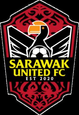 Sarawak United F.C. Malaysian football club