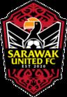 SarawakUnited.png