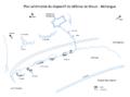 Sare - Dispositif de défense de Mouiz - Alchange.png