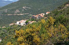 Sari-d'Orcino VI1bJPG.jpg