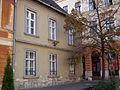 Sarokház (176. számú műemlék) 6.jpg