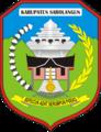 Sarolangun.png