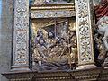 Sasamón (BURGOS) Iglesia de Santa María la Real. 48.JPG